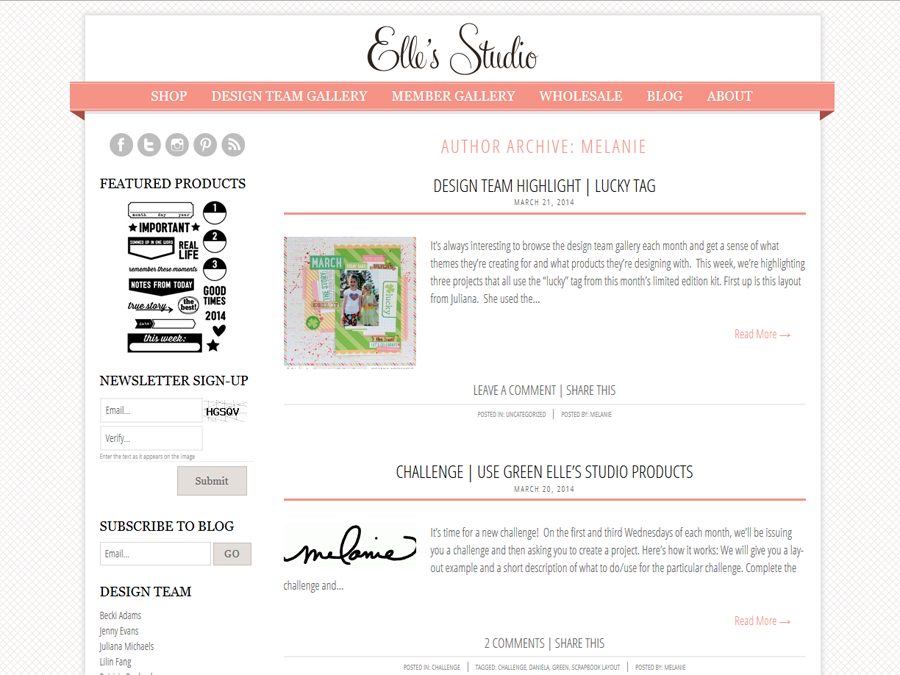 elles-studio-archive-custom-blog-design-pretty-website-design