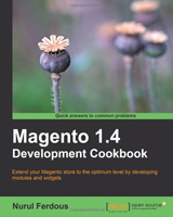 magentocookbook