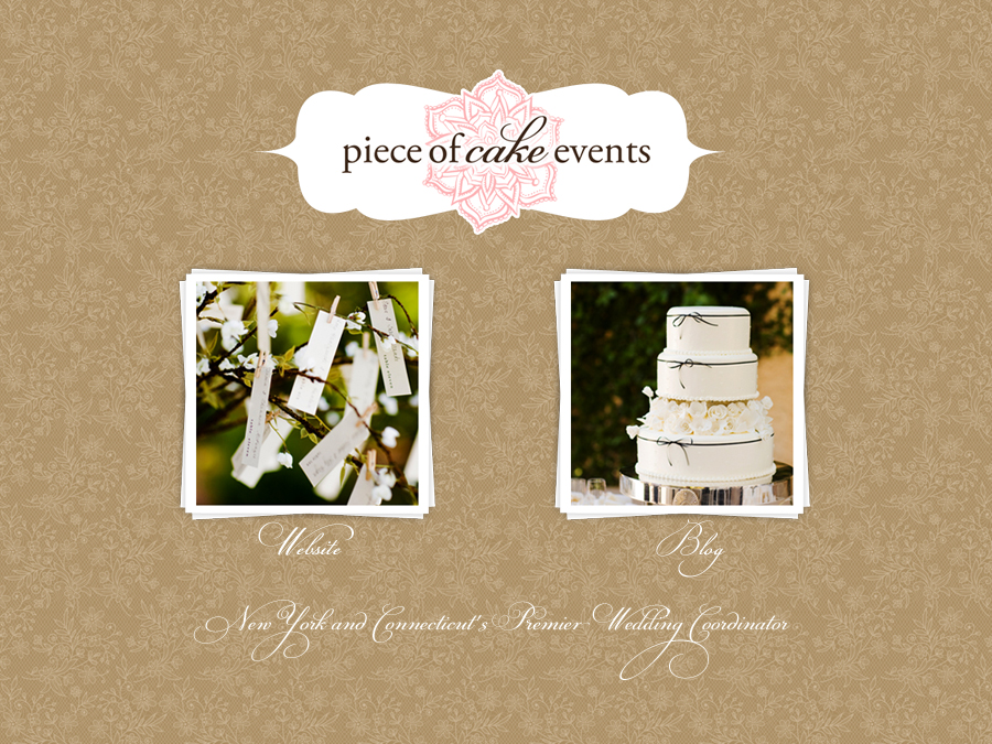 piece-of-cake-events3