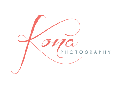 Cute Photography Logo Logos Kona Photography