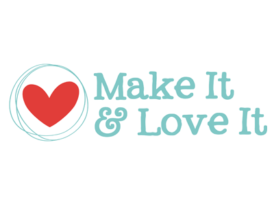 Cute Logo Design: Make It and Love It
