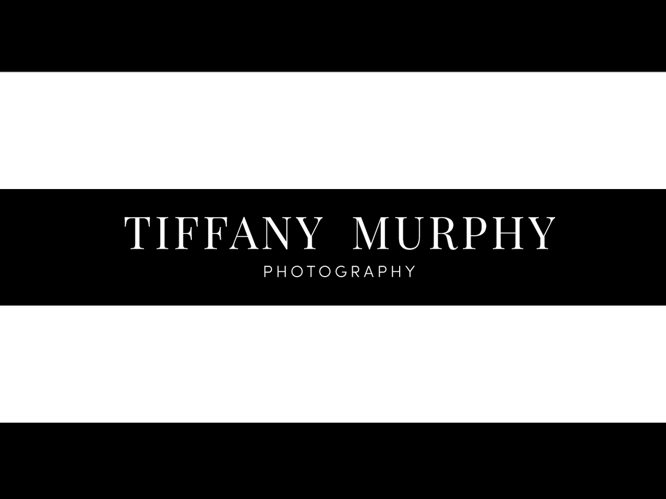 modern-pretty-logo-design-tiffany-murphy-photography