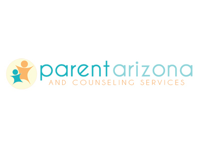 parent-arizona