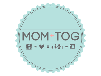 pretty-vintage-logo-momtog-photography