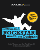 rockstar-wordpress