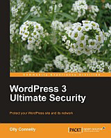 wp2security