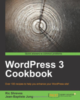 wpcookbook