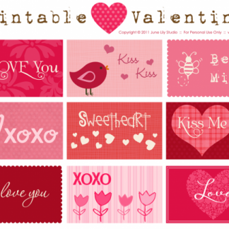 printable-valentines-cards