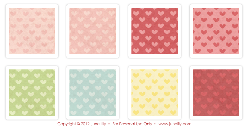 Free Backgrounds Hearts Free Seamless Grunge Heart