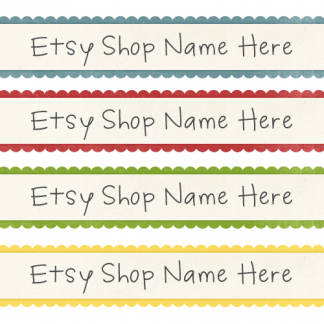 free-etsy-banners