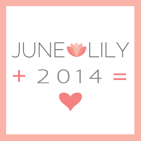 june-lily-new-year-resolutions