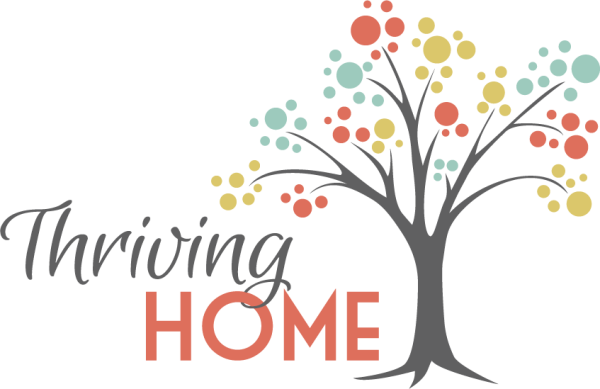 thriving-home-logo-FINAL-WEB
