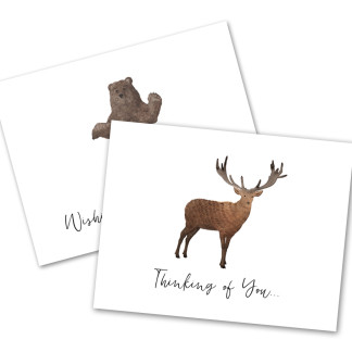 forest-animals-watercolor-free-printable-thinking-of-you-card